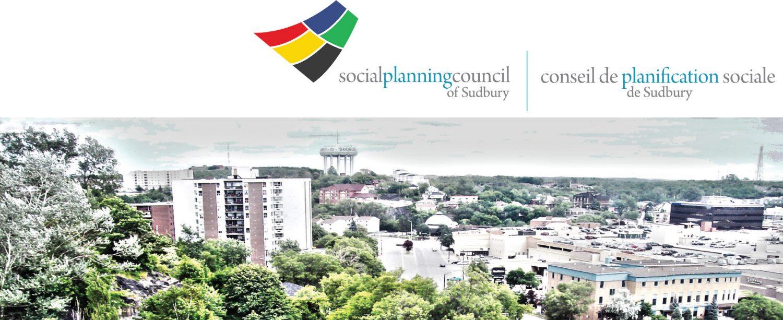 Social Planning Council of Sudbury